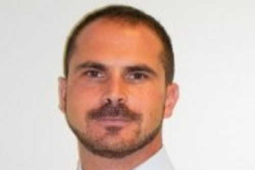 AXIS-Re-promotes-Cyril-Caillo-to-Head-of-A&H-Reinsurance,-EMEA-LatAm