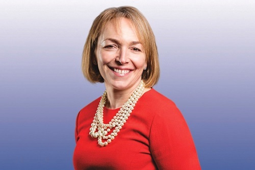 Danielle-Harmer-appointed-as-Aviva-Chief-People-Officer
