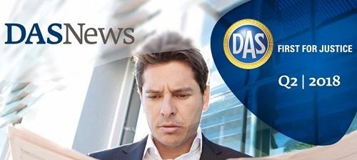 DAS-Group-UK-DASNews-Q2-2018
