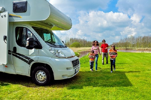 DAS-Motorhome-Campervan-Motor-Breakdown-Insurance-Product