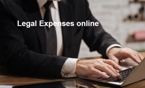 DAS-online-legal-expenses-insurance