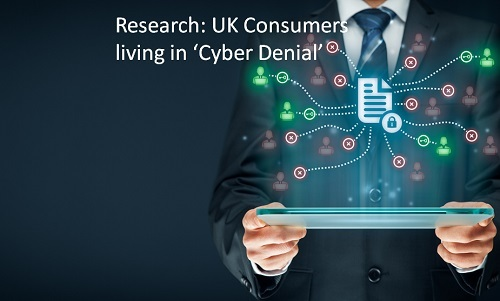 DAS-UK-Group-and-HSB-Engineering-Insurance-research-reveals-UK-consumers-living-in-cyber-denial