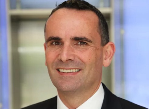 Allianz-Director-of-SME-and-Corporate-Partnerships-David-Martin
