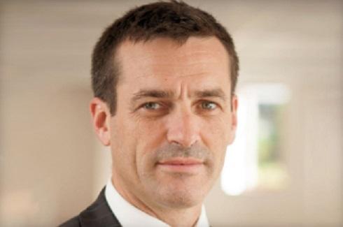 DAS-Head-of-Corporate-David-Swigciski