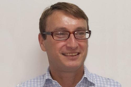 AXA-UK&I-Chief-Risk-Officer-David-Baker