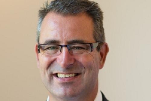 ARAG-Underwriting-and-Marketing-Director-David-Haynes