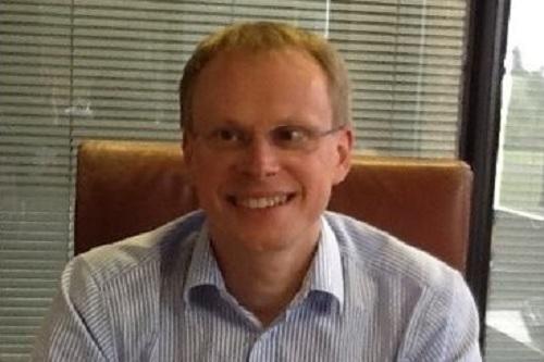 Aviva-Distribution-Director-for-Intermediated-Personal-Lines-David-Skinn