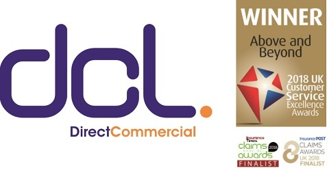 DCL-Insurance-awards