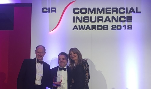 DCL-Insurer-of-the-Year-Award