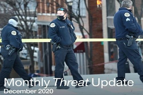 Pool-Re-December-Monthly-Threat-Update-December-2020