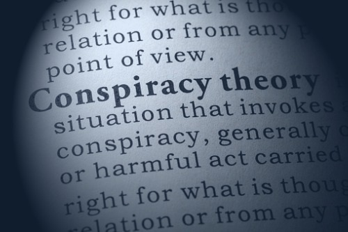 Pool-Re-publishes-article-on-conspiracy-theories-and-terrorism