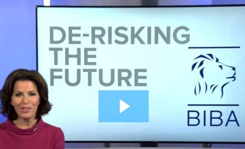 BIBA-and-ITN-productions-create-de-risking-the-future-programme