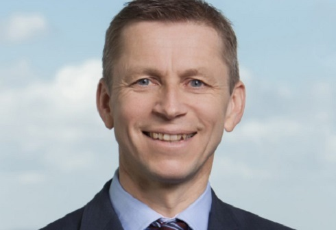 President-of-Liberty-Mutual-Re-Dieter-Winkel
