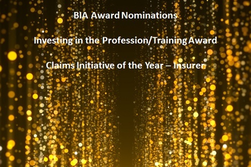 Direct-Commercial-Limited-two-award-nominations-at-the-2020-British-Insurance-Awards