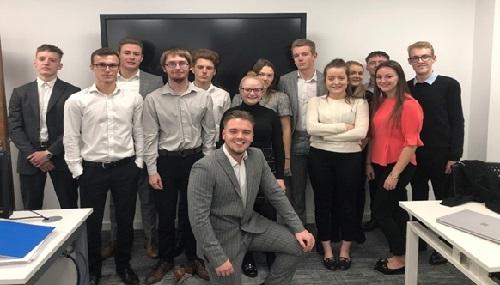 Direct-Commercial-Ltd's-2018-19-insurance-apprentices