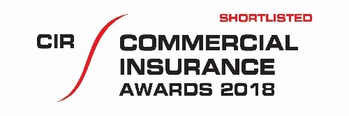 Direct-Commercial-Award-nomination