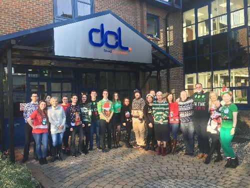 Direct-Commerical-Christmas-Jumper-Day