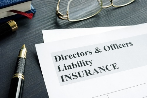 Zurich-examine-changes-to-the-Director-and-Officers-insurance-marketplace