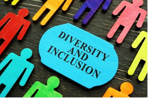 AXA-puts-recruitment-under-the-microscope-to-improve-diversity-and-inclusion