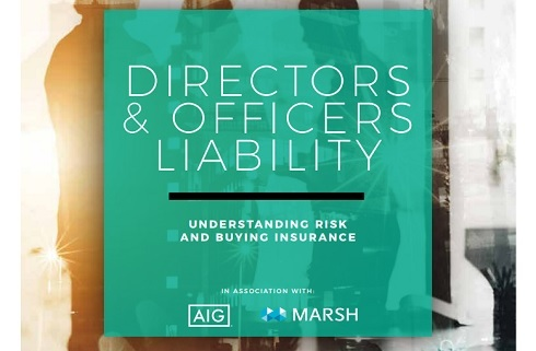D&O-Liability-Guide-Understanding-Risk-and-Buying-Insurance