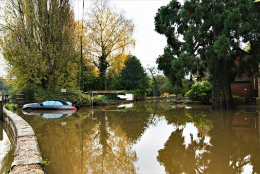 BIBA-welcomes-Review-of-Flood-Insurance-in-Doncaster