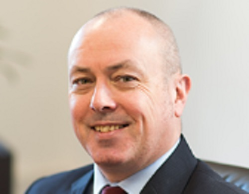 ARAG-appoints-Doug-Hunter-as-Corporate-Account-Manager