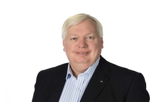 AXA-Director-of-Mid-Market-and-Customer-Risk-Management-Douglas-Barnett