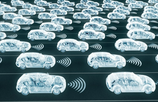 AXA's-David-Williams-comments-on-the-Automated-Electric-Vehicle-Act-2018