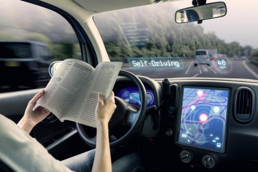 Data-worth-£32-billion-will fuel driverless vehicles, but how will users pay?