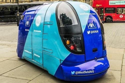 AXA-driverless-cars