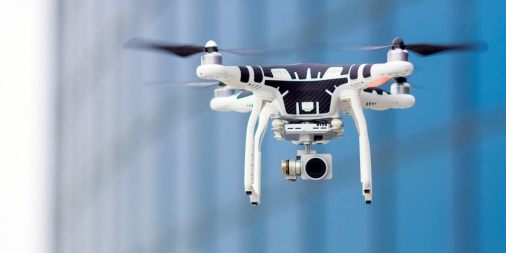 BIBA -launches-drone-insurance-scheme-with-Tokio-Marine-Kiln