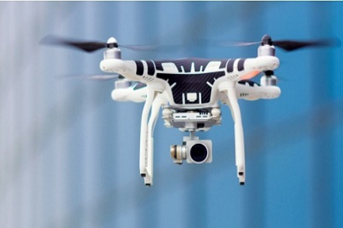 Flock-appointed-by-BIBA-to-be-drone-insurance-scheme-provider
