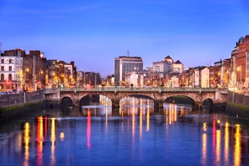 AXA-XL-move-european-business-to-Dublin,-Ireland