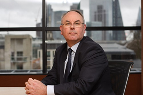 Duncan-Gray,-Premium-Credit,-Chief-Information-Officer