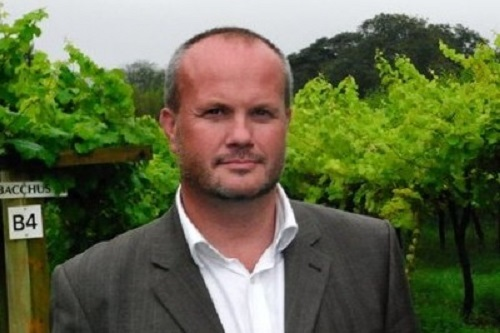 Duncan-Ogilvie-to-lead-product-development-at-ARAG