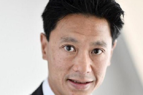 Dzung-Nguyen-Tu,-Global-Chief-Underwriting-Officer-Aviation-and-Space-at-AXA-XL