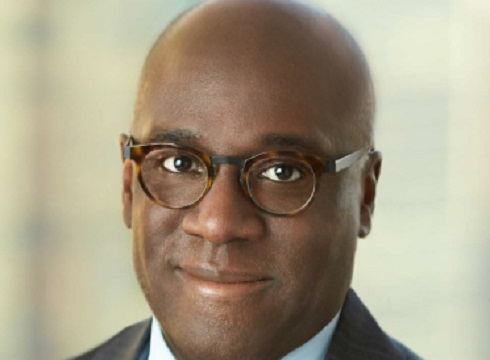 Ed-Dandrige-appointed-as AIG-Head-of-Marketing-and-communications