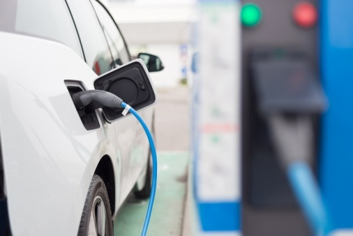 BIBA-comment-on-the-autonomous-and-electric-vehicle-bill