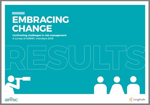 EMBRACING-CHANGE-Confronting-challenges-in-risk-management