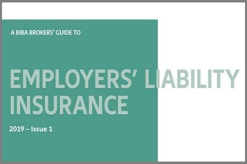 Allianz/BIBA-guide-to-Employers'-Liability-Insurance