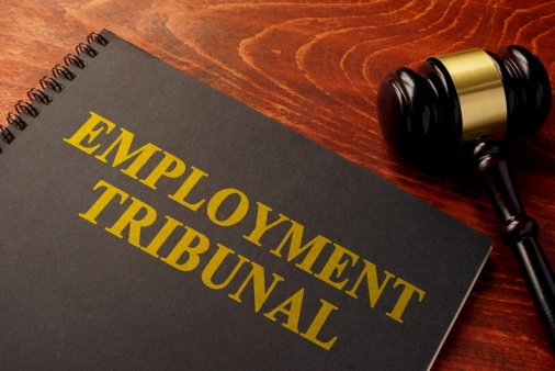 Tribunal-claims-continue-to-soar