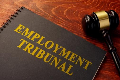 Employment-tribuanl