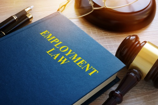 2019-Employment-Law-Changes