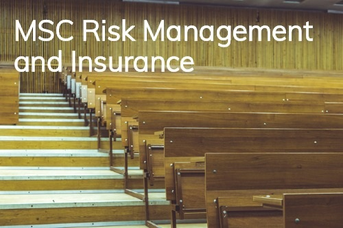 CII-and-University-of-West-of-England-launch-Masters-Degree-course-in-Risk-Management-and-Insurance