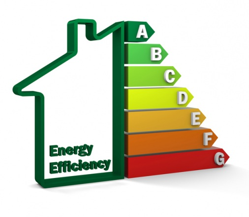 New-minimum-standards-for-energy-efficiency-in-properties