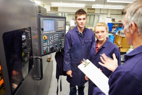 New-HSB-apprentice-engineer-programme-launches