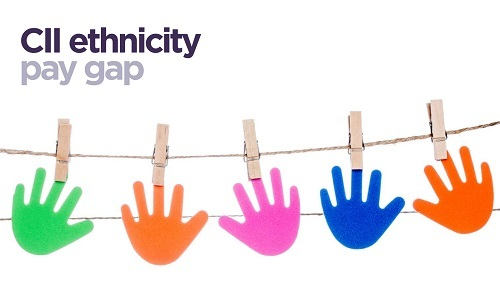 CII-produces-guide-on-the-Ethnicity-Pay-Gap