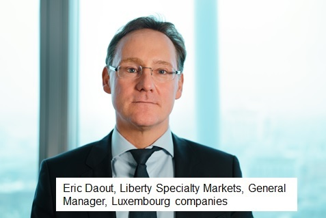 Eric-Daout-Liberty-Specialty-Markets-General-Manager-Luxembourg-Companies