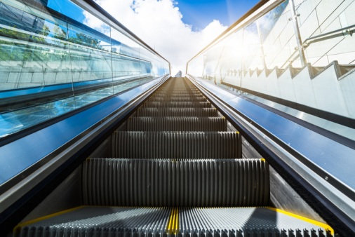 Escalators:-Staying-a-step-ahead-with-health-and-safety