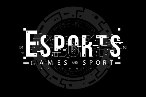 Five-things-brokers-need-to-know-about-esports
